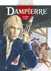 Dampierre - Tome 04