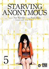 Starving Anonymous T05