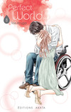 Perfect World - tome 8