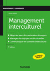 Management interculturel - 7e éd