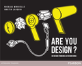 Are You Design ?