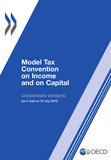 Model Tax Convention on Income and on Capital: Condensed Version 2014