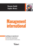 Management international