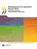 Development Co-operation Report 2014