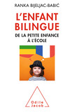 L' Enfant bilingue