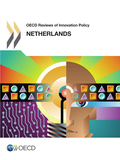OECD Reviews of Innovation Policy: Netherlands 2014