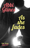 As she fades -Extrait offert-