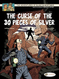 Blake & Mortimer - Volume 14 - The Curse of the 30 pieces of Silver (Part 2)