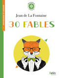 30 Fables