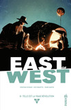 East of West - Tome 8