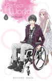 Perfect World - tome 6