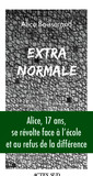 Extra-normale
