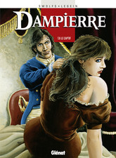 Dampierre - Tome 06