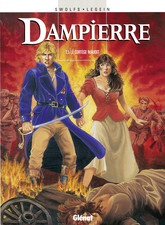 Dampierre - Tome 05